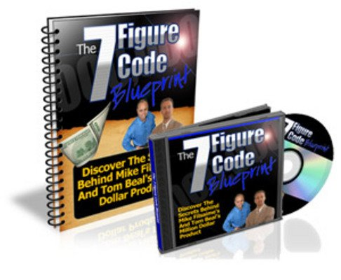 Pay for 7 Figure Code with MRR