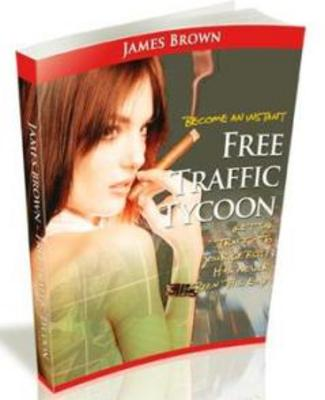 Pay for Free Traffic Tycoon with MRR