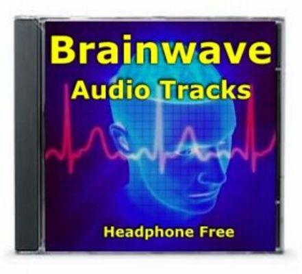 Pay for Brainwaves For Sleep Background Tones Headphone Free