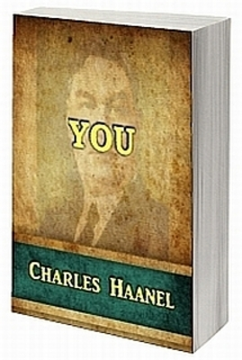 Pay for You by Charles Haanel with MRR