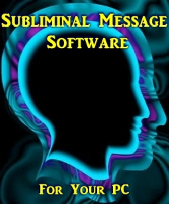 Pay for Subliminal Message Software Library with MRR