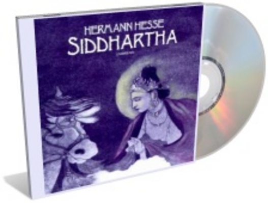 Pay for Siddhartha by Herman Hesse Audiobook RR MRR