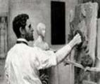 Thumbnail La obra maestra desconocida de Balzac