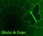 Thumbnail Fabulas de Esopo