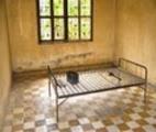 Thumbnail La colonia penitenciaria