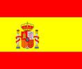 Thumbnail Constitucion Espanola de 1978 audiolibro