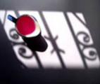 Thumbnail Novelas Ejemplares : La ilustre Fregona