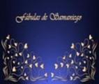 Thumbnail Fables : Samaniego