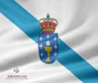 Thumbnail Estatuto de Autonomía de Galicia