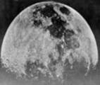 Thumbnail Alrededor de la Luna Julio Verne