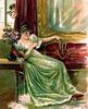 Thumbnail Jane Austen : Lady Susan