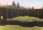 Thumbnail El jardín secreto : Chesterton