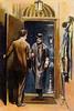 Thumbnail Sherlock Holmes : Aventuras