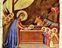 Thumbnail Cuento de Navidad: La mula y el buey