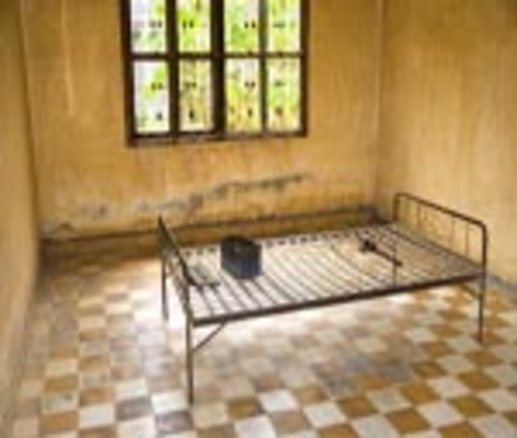 la colonia penitenciaria download audio books teaching