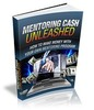 Thumbnail Make Money With Your Own Mentoring Program