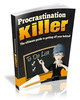 Thumbnail Procrastination Killer The Unlimited Guide
