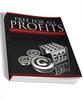 Thumbnail Free For All Profit
