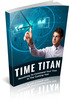 Thumbnail Time Titan manage your life