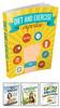 Thumbnail 4in1 Diet Package Vol 1
