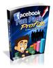 Thumbnail Facebook Fan Page Profits Guide