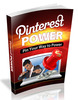 Thumbnail Pinterest Power - Pin Your Way to Power 2016
