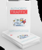 Thumbnail Authority Traffic Crash Course - MRR