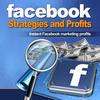 Thumbnail Facebook Strategies And Profits
