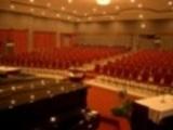 Thumbnail Concert room