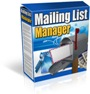 Thumbnail A Complete Full Featured Email Solution