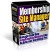 Thumbnail Incredible New Software Lets You Run A Money-Making Membership Site, On 100 Autopilot!