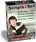 Thumbnail *New* (Master Resale Pack) Make A Fast Profit With A High Demand Product..wit Script To Sell