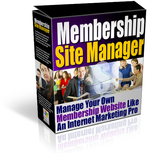 Pay for Incredible New Software Lets You Run A Money-Making Membership Site, On 100 Autopilot!