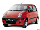 Thumbnail 1998-2004 DAEWOO MATIZ, SPARK, LECHI Service Manual DOWNLOAD