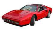 Thumbnail FERRARI 308QV/328GTB/328GTS Service Repair Manual DOWNLOAD