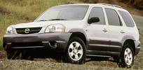 Thumbnail 2001-2004 MAZDA TRIBUTE/ESCAPE Service Manual DOWNLOAD