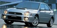 Thumbnail 2002-2003 SUBARU IMPREZA Service Repair Manual DOWNLOAD