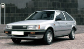 Thumbnail 1985-1989 MAZDA 323 Service Repair Manual DOWNLOAD