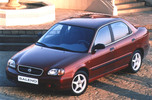 Thumbnail 1995-2002 SUZUKI BALENO/ESTEEM/CULTUS Service Repair Manual