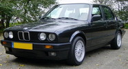 Thumbnail BMW E30 Service Repair Manual DOWNLOAD