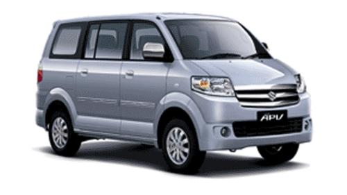 Suzuki Car Manuals