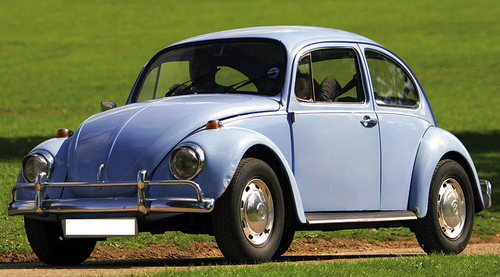 Pay for VOLKSWAGEN BEETLE 1200 Service Repair Manual DOWNLOAD