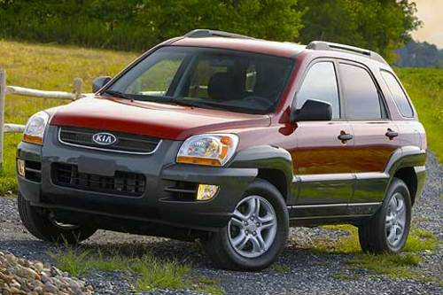 2005 2009 kia sportage service repair manual download download ma rh tradebit com 2008 kia sportage manual 2008 kia sportage manual