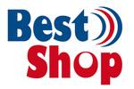 Thumbnail Bobcat Skid-Steer Loader S330 SN A02111001 - A02159999 Servi
