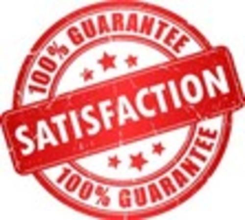 Pay for RENAULT MEGANE SCENIC 1996-1999 Full Service Repair Manual