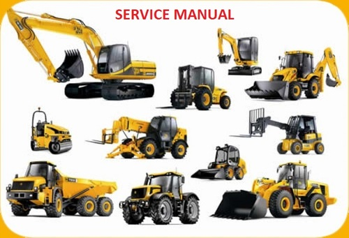 Pay for VOLVO EC300D LD EXCAVATORS (EXC) SERVICE MANUAL
