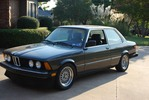 Thumbnail 1975-1982 BMW 3-SERIES E21 SERVICE AND REPAIR MANUAL