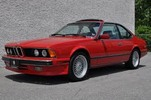 Thumbnail 1977-1986 BMW 7-SERIES E23 SERVICE AND REPAIR MANUAL
