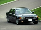 Thumbnail 1998 BMW 7-SERIES E38 SERVICE AND REPAIR MANUAL