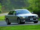 Thumbnail 2000 BMW 7-SERIES E38 SERVICE AND REPAIR MANUAL